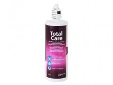 Total Care solução 120ml