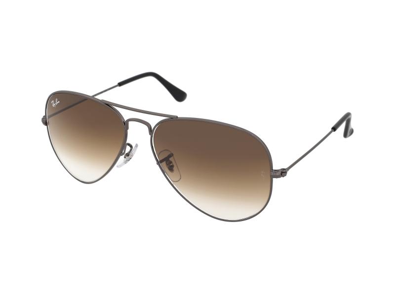 Óculos de sol Ray-Ban Original Aviator RB3025 - 004/51