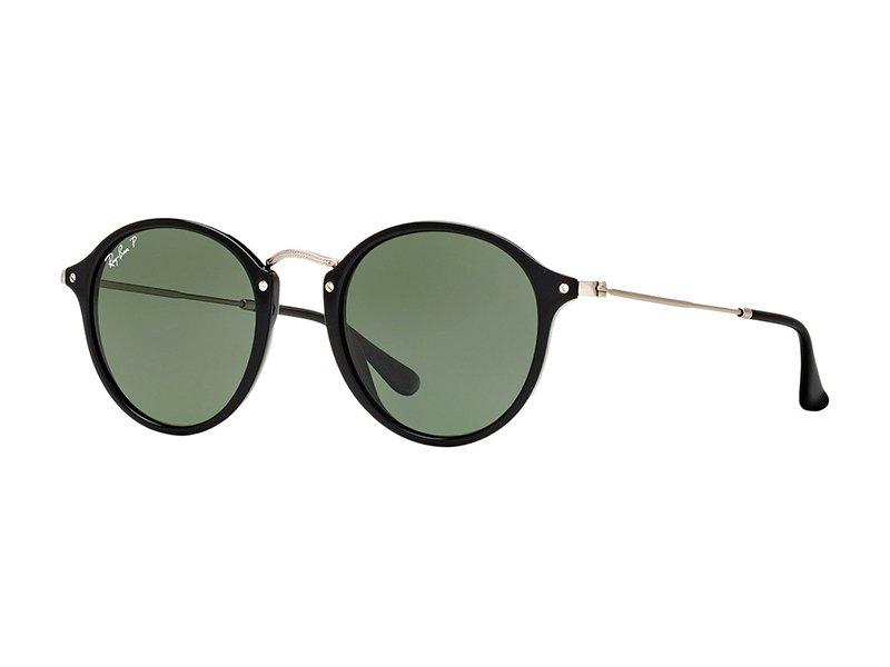 Óculos de sol Ray-Ban RB2447 - 901