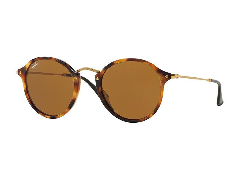 Óculos de sol Ray-Ban RB2447 - 1160