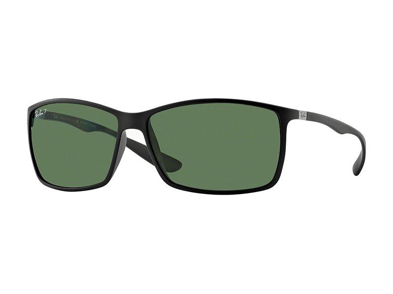 Óculos de sol Ray-Ban RB4179 - 601S9A