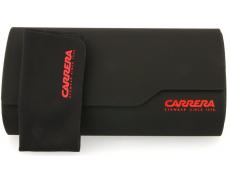 Carrera Carrera 150/S 003/QT