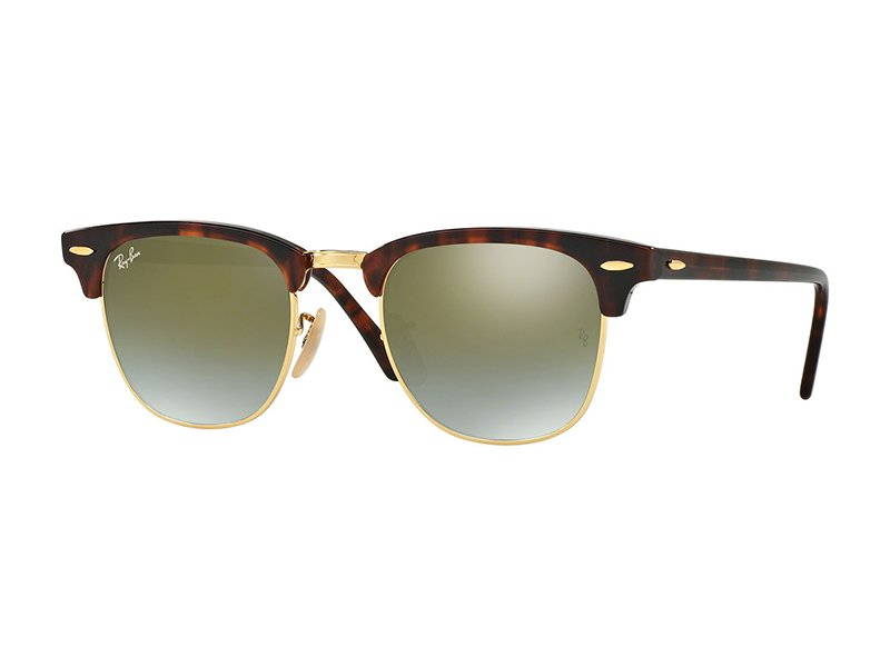 Óculos de sol Ray-Ban RB3016 - 990/9J