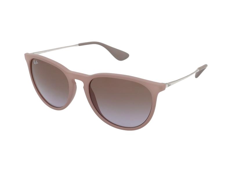Óculos de sol Ray-Ban RB4171 - 6000/68