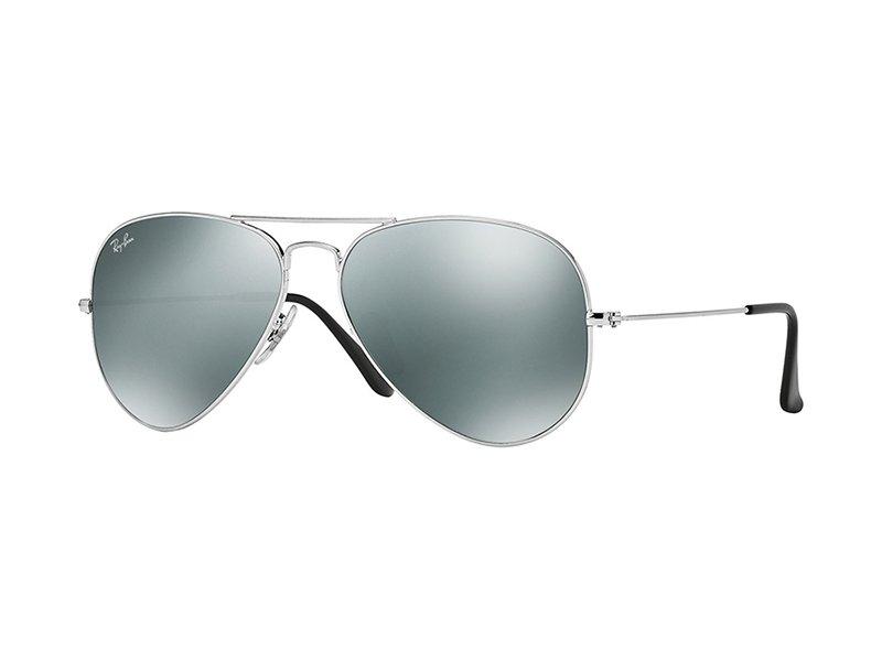 Óculos de sol Ray-Ban Original Aviator RB3025 - W3277