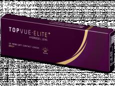 TopVue Elite+ (10 lentes)