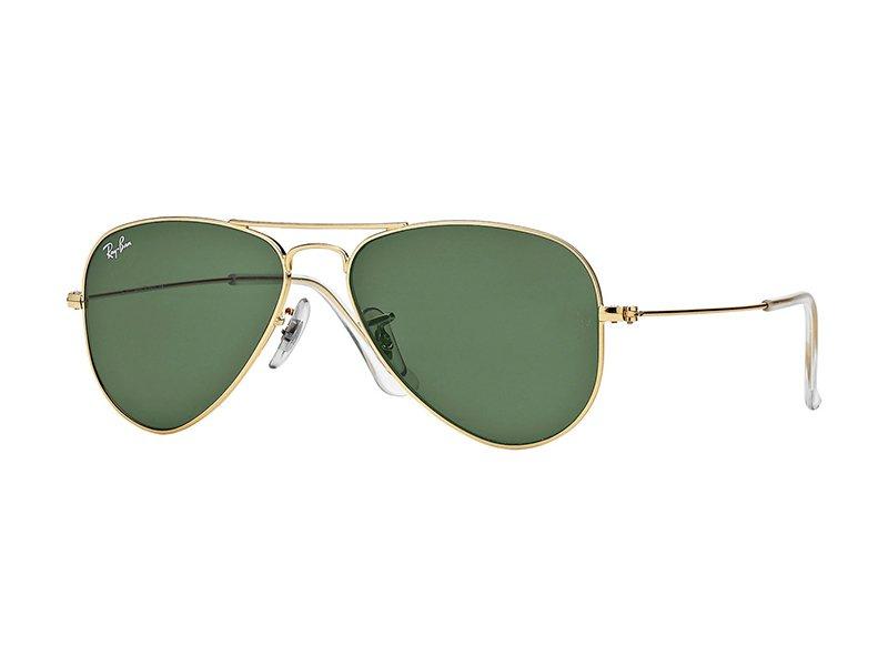 Óculos de sol Ray-Ban Original Aviator RB3044 - L0207