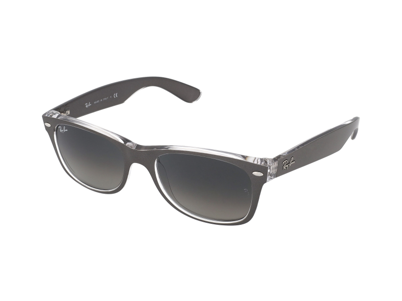 Óculos de sol Ray-Ban RB2132 - 614371