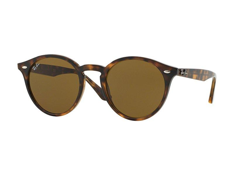 Óculos de sol Ray-Ban RB2180 - 710/73