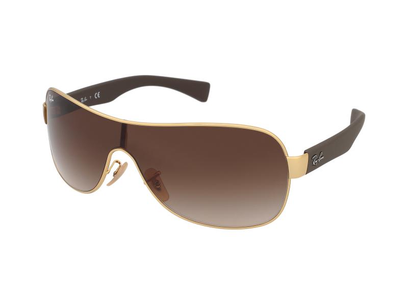 Óculos de sol Ray-Ban RB3471 - 001/13