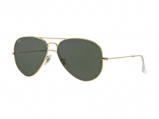 Óculos de sol Ray-Ban Original Aviator RB3025 - 001