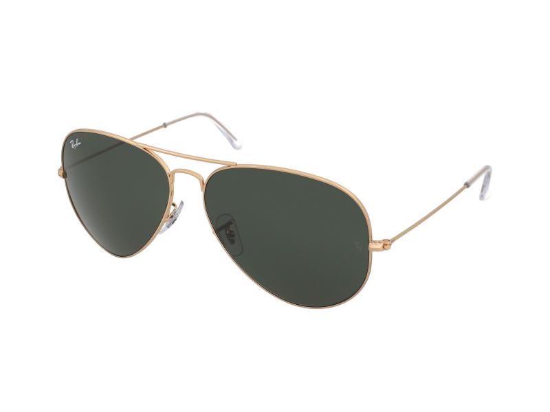 Óculos de sol Ray-Ban Original Aviator RB3025 - 001