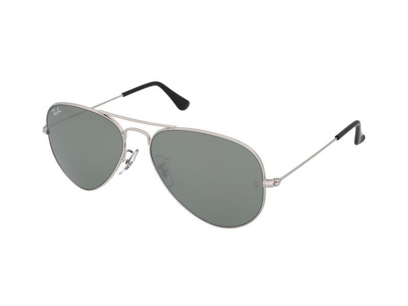 Óculos de sol Ray-Ban Original Aviator RB3025 - W3275