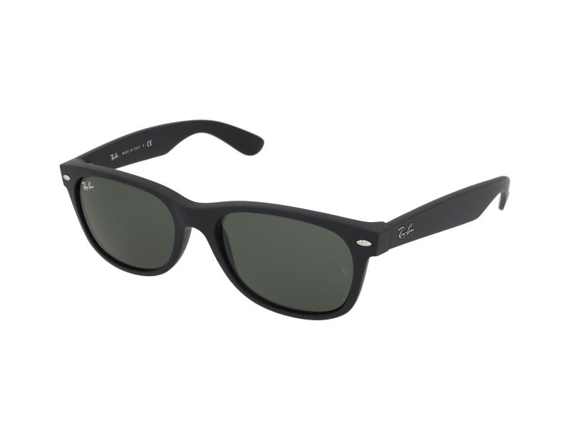Óculos de sol Ray-Ban RB2132 - 622