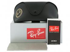 Ray-Ban Jackie Ohh II RB4098 710/71