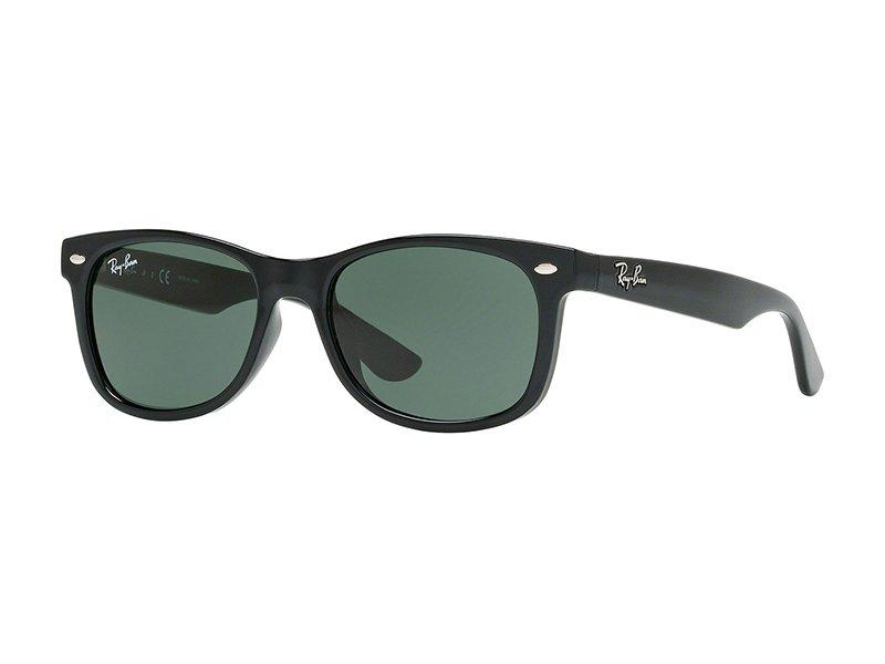Óculos de sol Ray-Ban RJ9052S - 100/71
