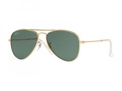 Óculos de sol Ray-Ban RJ9506S -  223/71