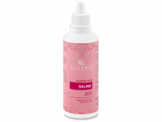 Solução Queen's Saline 100 ml