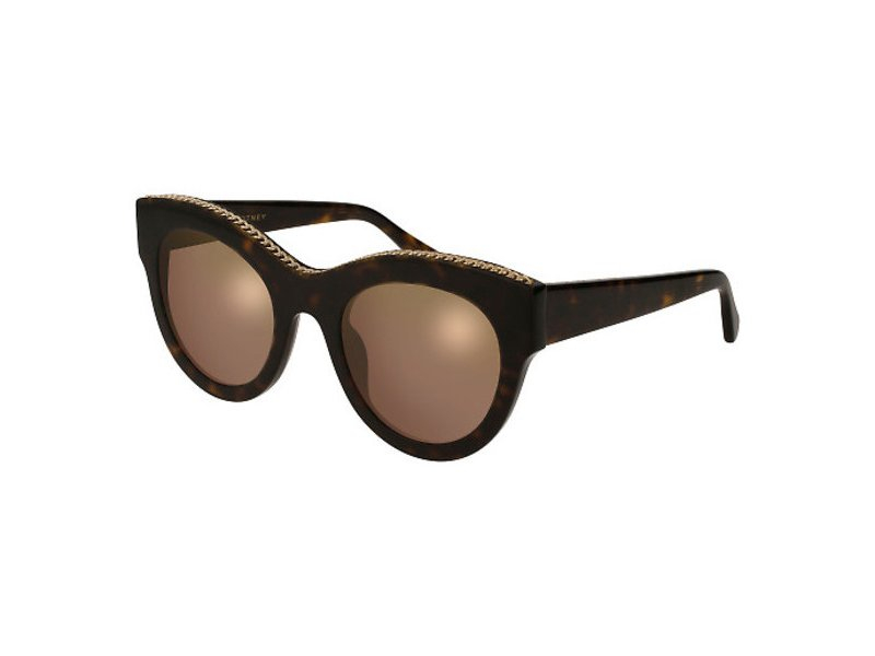 Stella McCartney SC0018S-007