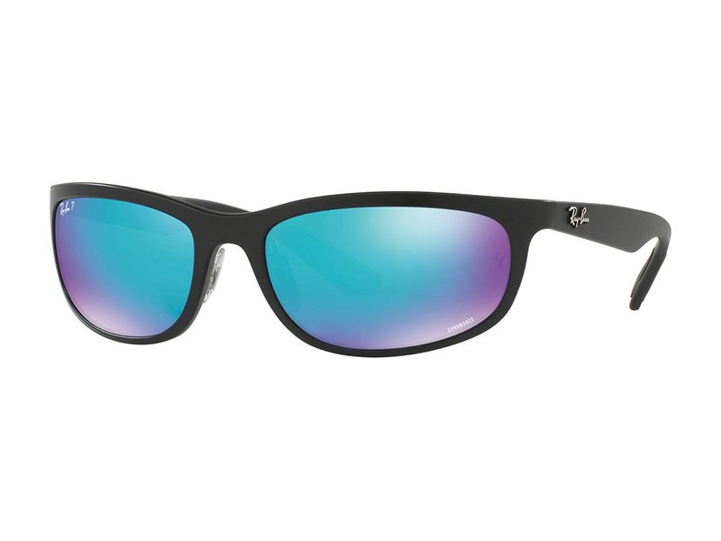 Ray-Ban Chromance Collection RB4265 601SA1