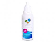 Gelone Solução 50 ml