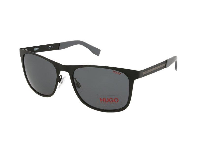 Hugo Boss HG 0244/S 003/IR