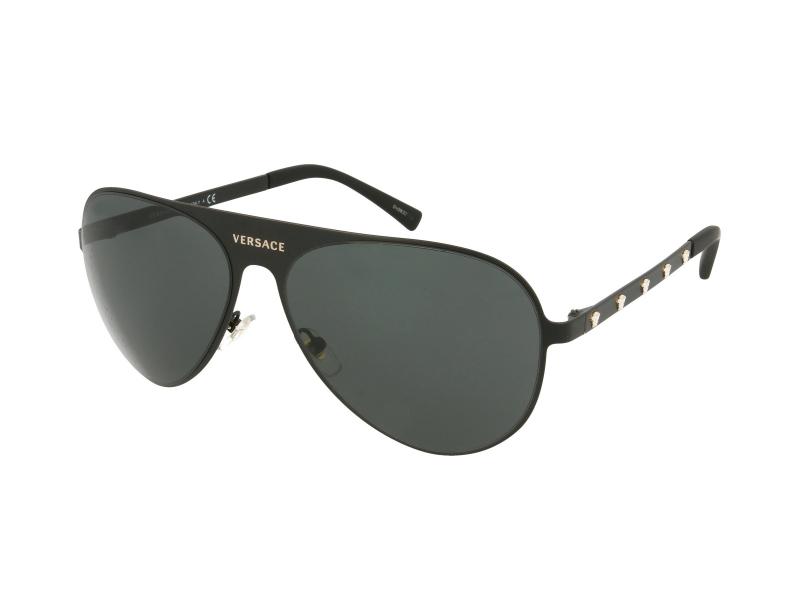Versace VE2189 142587
