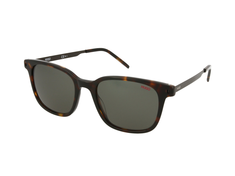 Hugo Boss HG 1036/S 086/QT