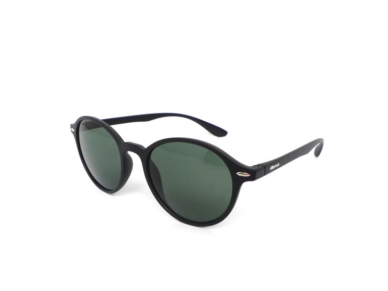 Óculos de Sol Alensa Retro Black