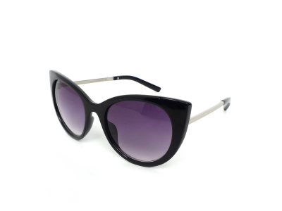 Óculos de Sol Feminino Alensa Cat Eye