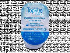 TopVue Daily (10lentes)