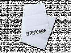 Laim Care Solução de Limpeza e Kit para Óculos
