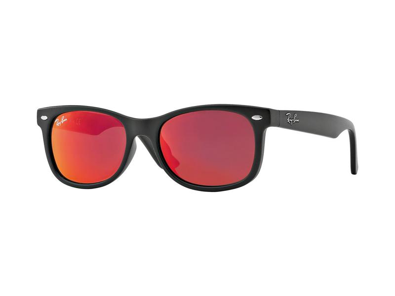 Óculos de sol Ray-Ban RJ9052S - 100S/6Q