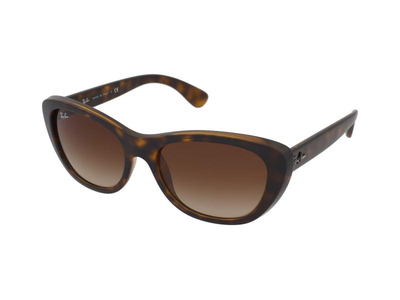 Óculos de sol Ray-Ban RB4227 - 710/13