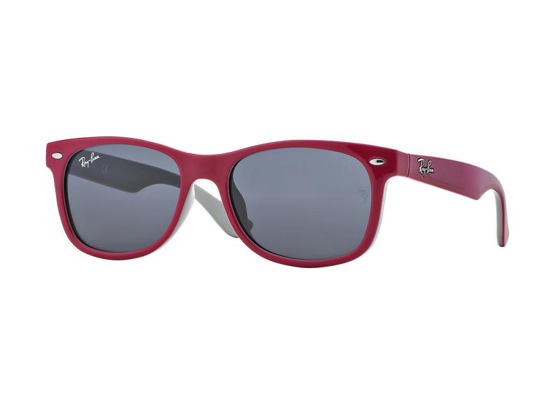 Óculos de sol Ray-Ban RJ9052S - 177/87