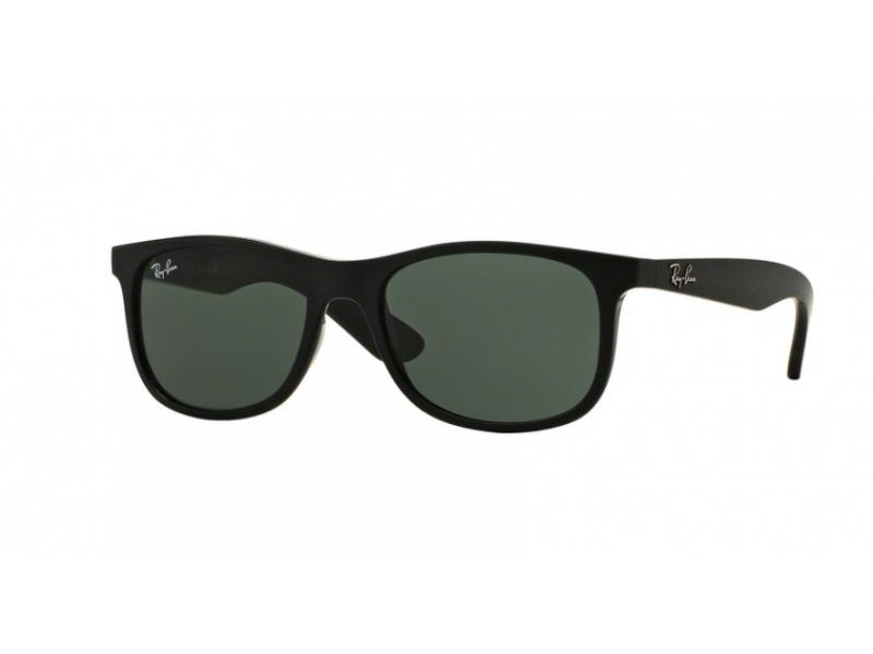 Óculos de sol Ray-Ban RJ9062S - 7013/71
