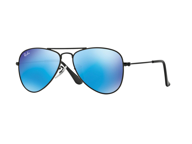 Óculos de sol Ray-Ban RJ9506S - 201/55