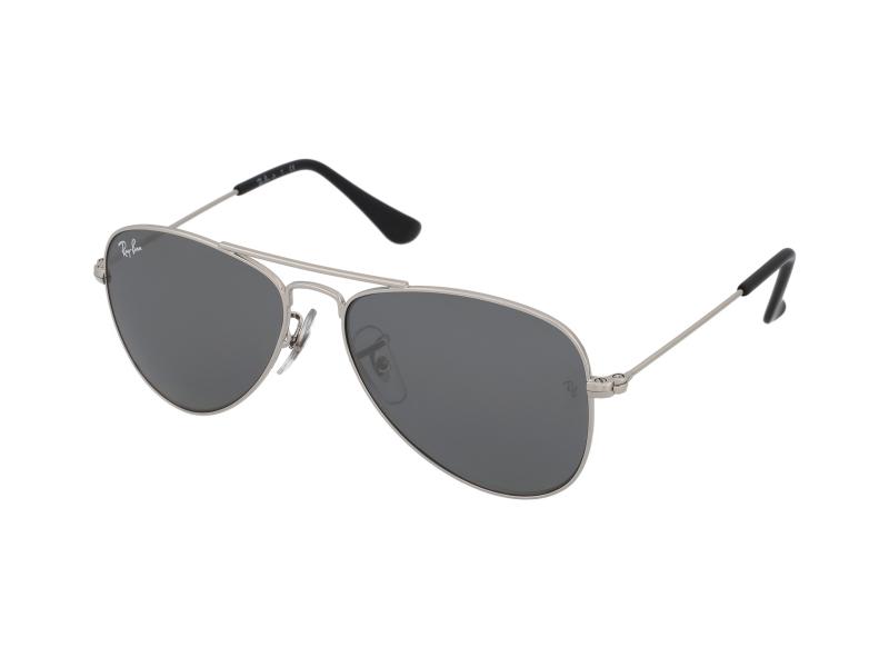 Óculos de sol Ray-Ban RJ9506S -  212/6G