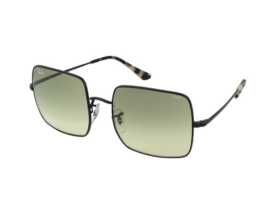 Ray-Ban Square RB1971 9152AB