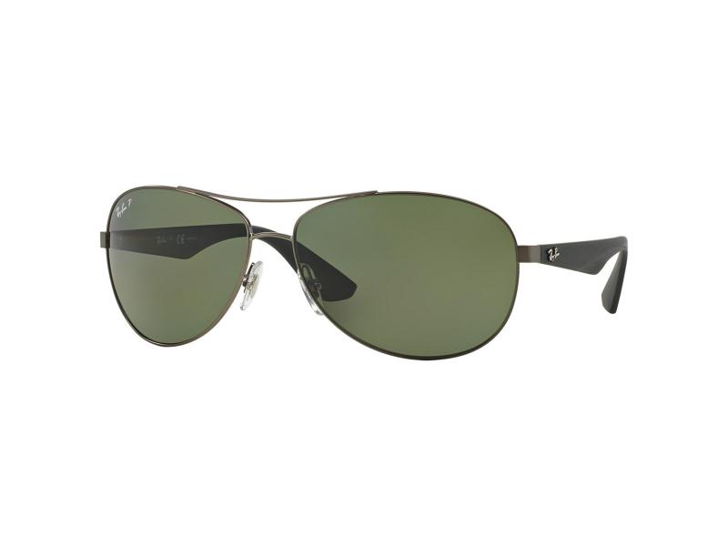 Óculos de sol Ray-Ban RB3526 - 029/9A