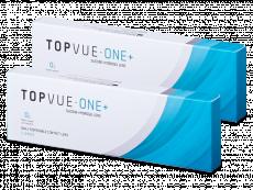 TopVue One+ (5 pares)