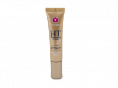 Dermacol Hyaluron Therapy creme de preenchimento de rugas para os olhos e lábios 15 ml