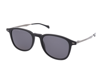 Hugo Boss Boss 1094/S 807/IR