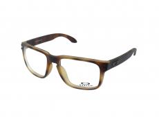 Oakley Holbrook RX OX8156 815602