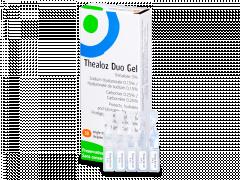 Gotas oculares Thealoz Duo Gel 30x 0,4g