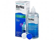 ReNu MultiPlus Solução 240ml