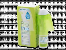 Biotrue MDO gotas 10 ml