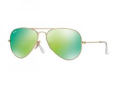 Óculos de Sol Ray-Ban Original Aviador RB3025 - 112/19