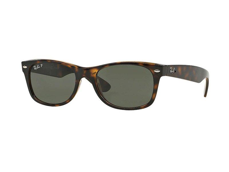 Óculos de Sol Ray-Ban RB2132 - 902