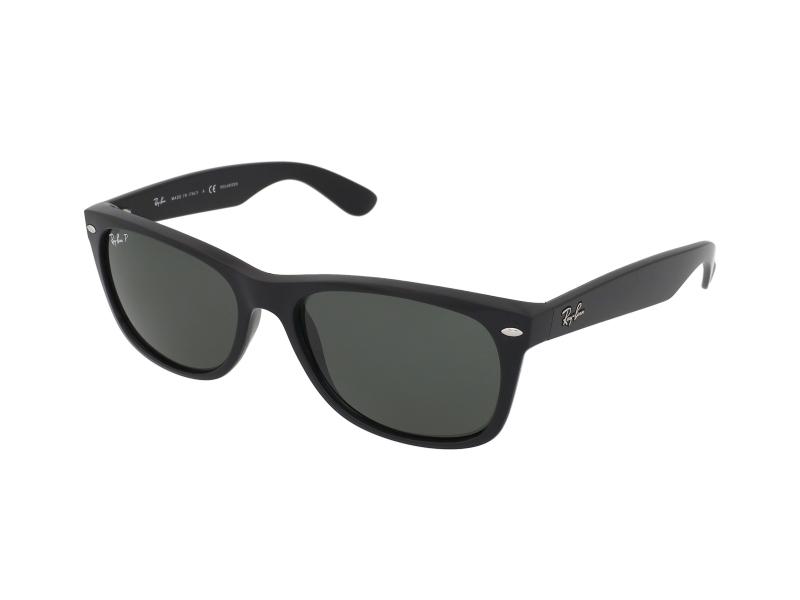 Óculos de Sol Ray-Ban RB2132 - 901/58 POL